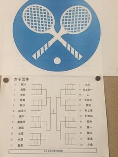 ソフトテニス.JPG