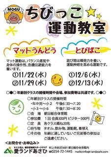 ちびっこ運動11-12.jpg